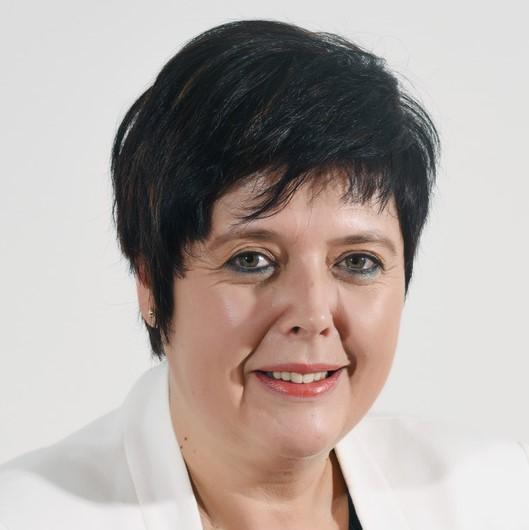Romana Martinjak