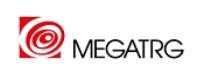 Megatrg