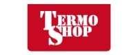 Termoshop
