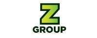 Z group