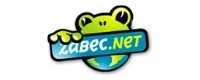 Žabec.net