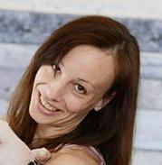 Doroteja Jarc