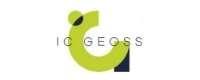 Geoss