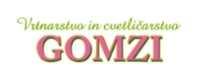 Gomzi